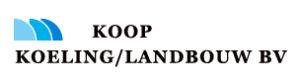 logokoop